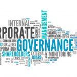 Peran Manajemen Risiko terhadap Perwujudan Good Corporate Governance