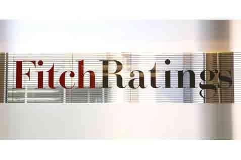 Peringkat IFS 'AA- (idn)' Asuransi Asei dari Fitch Ratings