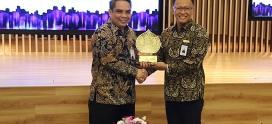 Bank Syariah Mandiri tanda tangani MoU dengan Asei  dalam Layanan Jasa dan Produk Perbankan Berdasarkan Prinsip Syariah