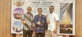 Forum Asuransi Ketenagalistrikan